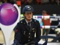 Equita Lyon - Longines FEI World Cup TM presented by GL events - Lyon Eurexpo - octobre 2016 - _0657_Lorenzo de Luca - Copyright Gerard Sanchez-Allais.jpeg