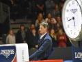 Equita Lyon - Longines FEI World Cup TM presented by GL events - Lyon Eurexpo - octobre 2016 - _1024_remise des prix_- Copyright Gerard Sanchez-Allais.jpeg