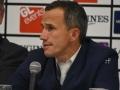 Equita Lyon - Longines FEI World Cup TM presented by GL events - Lyon Eurexpo - octobre 2016 - _1215_press conference - Copyright Gerard Sanchez-Allais.jpeg