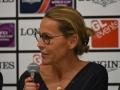 Equita Lyon - Longines FEI World Cup TM presented by GL events - Lyon Eurexpo - octobre 2016 - _1222_press conference - Copyright Gerard Sanchez-Allais.jpeg