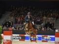 Equita Lyon - Longines Grand Prix - Lyon Eurexpo 28 octobre 2016 - _4169-r Simon Delestre - Copyright Gerard Sanchez-Allais.jpeg