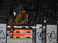 Equita Lyon - Longines Grand Prix - Lyon Eurexpo 28 octobre 2016 - _4179-r Simon Delestre - Copyright Gerard Sanchez-Allais.jpeg