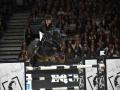 Equita Lyon - Longines Grand Prix - Lyon Eurexpo 28 octobre 2016 - _4792-r  Maiju Mallat - Copyright Gerard Sanchez-Allais.jpeg