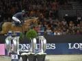 Equita Lyon - Longines Grand Prix - Lyon Eurexpo 28 octobre 2016 - _4943-r Roger-Yves Bost - Copyright Gerard Sanchez-Allais.jpeg
