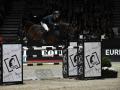 Equita Lyon - Longines Grand Prix - Lyon Eurexpo 28 octobre 2016 - _5166-r Gregory Wathelet - Copyright Gerard Sanchez-Allais.jpeg