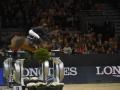 Equita Lyon - Longines Grand Prix - Lyon Eurexpo 28 octobre 2016 - _5274-r Gerco Schroeder - Copyright Gerard Sanchez-Allais.jpeg