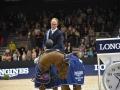 Equita Lyon - Longines Grand Prix - Lyon Eurexpo 28 octobre 2016 - _5377-r saut-remise des prix - Copyright Gerard Sanchez-Allais.jpeg