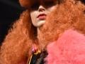 Salon Beaute Selection Lyon 2017 _0573 - Copyright Gerard SANCHEZ-ALLAIS .jpg
