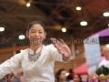 Japan Touch Asie Expo Lyon novembre 2018_1141.jpg