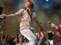 Japan Touch - Salon de l Asie - Lyon decembre 2016_7517_Copyright Gerard Sanchez-Allais.jpeg