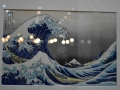 Japan Touch - Salon de l Asie - Lyon decembre 2016_7945_Copyright Gerard Sanchez-Allais.jpeg