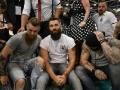 Le retour de la barbe - Beaute Selection Lyon 2016_3456_Copyright Gerard Sanchez-Allais.jpeg
