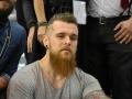Le retour de la barbe - Beaute Selection Lyon 2016_3459_Copyright Gerard Sanchez-Allais.jpeg