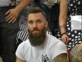 Le retour de la barbe - Beaute Selection Lyon 2016_3460_Copyright Gerard Sanchez-Allais.jpeg