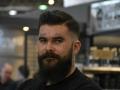 Le retour de la barbe - Beaute Selection Lyon 2016_3464_Copyright Gerard Sanchez-Allais.jpeg