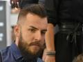 Le retour de la barbe - Beaute Selection Lyon 2016_3467_Copyright Gerard Sanchez-Allais.jpeg