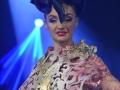 Salon Beaute Selection Lyon 2017 _0787 - Copyright Gerard SANCHEZ-ALLAIS .jpg