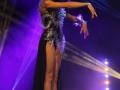 photo Copyright Gerard SANCHEZ-ALLAIS - Show - BS LYON 2018 - Raphael Perrier avec les Institutions de la Coiffure_0445.jpg