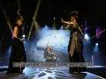 photo Copyright Gerard SANCHEZ-ALLAIS - Show - BS LYON 2018 - Raphael Perrier avec les Institutions de la Coiffure_0501.jpg