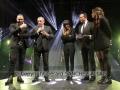 photo Copyright Gerard SANCHEZ-ALLAIS - Show - BS LYON 2018 - Raphael Perrier avec les Institutions de la Coiffure_0573.jpg
