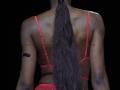 SIL Salon International de la Lingerie Paris Janvier 2020_6355