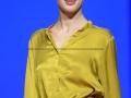SIL Salon International de la Lingerie Paris Janvier 2020_6637