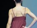 SIL Salon International de la Lingerie Paris Janvier 2020_6730