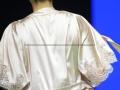 SIL Salon International de la Lingerie Paris Janvier 2020_6799