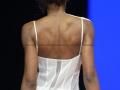 SIL Salon International de la Lingerie Paris Janvier 2020_6815