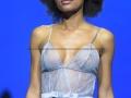 SIL Salon International de la Lingerie Paris Janvier 2020_6823