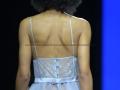 SIL Salon International de la Lingerie Paris Janvier 2020_6824