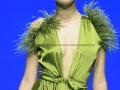 SIL Salon International de la Lingerie Paris Janvier 2020_6825