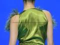 SIL Salon International de la Lingerie Paris Janvier 2020_6827