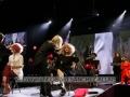 photo Copyright Gerard SANCHEZ-ALLAIS - Show - BS LYON 2018 - Olga Geevskaya pour Wella Russie_0065.jpg