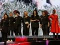 photo Copyright Gerard SANCHEZ-ALLAIS - Show - BS LYON 2018 - Olga Geevskaya pour Wella Russie_0113.jpg
