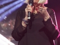 photo Copyright Gerard SANCHEZ-ALLAIS - Show - BS LYON 2018 - Olga Geevskaya pour Wella Russie_0122.jpg