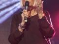 photo Copyright Gerard SANCHEZ-ALLAIS - Show - BS LYON 2018 - Olga Geevskaya pour Wella Russie_0126.jpg