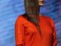 photo Copyright Gerard SANCHEZ-ALLAIS - Show - BS LYON 2018 - Olga Geevskaya pour Wella Russie_0129.jpg