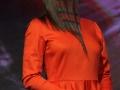 photo Copyright Gerard SANCHEZ-ALLAIS - Show - BS LYON 2018 - Olga Geevskaya pour Wella Russie_0131.jpg