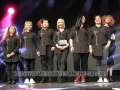 photo Copyright Gerard SANCHEZ-ALLAIS - Show - BS LYON 2018 - Olga Geevskaya pour Wella Russie_0133.jpg