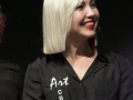 photo Copyright Gerard SANCHEZ-ALLAIS - Show - BS LYON 2018 - Olga Geevskaya pour Wella Russie_0136.jpg