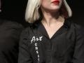 photo Copyright Gerard SANCHEZ-ALLAIS - Show - BS LYON 2018 - Olga Geevskaya pour Wella Russie_0142.jpg