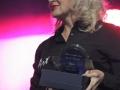 photo Copyright Gerard SANCHEZ-ALLAIS - Show - BS LYON 2018 - Olga Geevskaya pour Wella Russie_0147.jpg