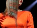photo Copyright Gerard SANCHEZ-ALLAIS - Show - BS LYON 2018 - Olga Geevskaya pour Wella Russie_0183.jpg