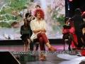 photo Copyright Gerard SANCHEZ-ALLAIS - Show - BS LYON 2018 - Olga Geevskaya pour Wella Russie_2145.jpg