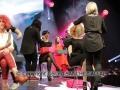 photo Copyright Gerard SANCHEZ-ALLAIS - Show - BS LYON 2018 - Olga Geevskaya pour Wella Russie_2149.jpg