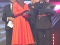 photo Copyright Gerard SANCHEZ-ALLAIS - Show - BS LYON 2018 - Olga Geevskaya pour Wella Russie_2180.jpg