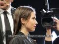 photo Copyright Gerard SANCHEZ-ALLAIS - Show - BS LYON 2018 - Stephane AMARU - Kinetics_2258.jpg