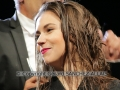 photo Copyright Gerard SANCHEZ-ALLAIS - Show - BS LYON 2018 - Stephane AMARU - Kinetics_2309.jpg