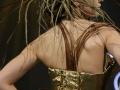 photo Copyright Gerard SANCHEZ-ALLAIS - Show - BS LYON 2018 - Vegetal Gold par Graziella Debousse_1100.jpg